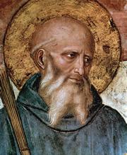 Benedikt1.jpg