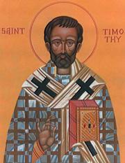 Timotej.jpg
