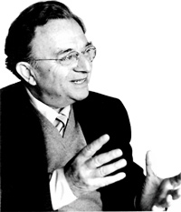 23 03 1900 Erich Fromm