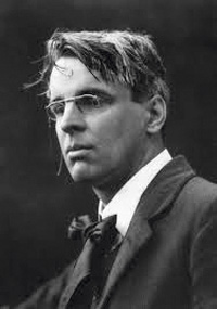 13 06 1865-William-Yeats