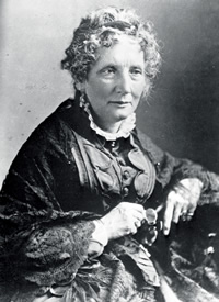 14 06 1782-Harriet-Beecher-Stowe