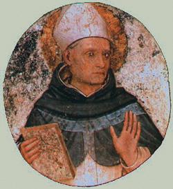 Antonin Pierozzi