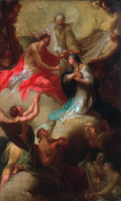 Devica-Marija-Kraljica.jpg