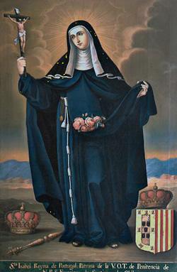 Elizabeta-Portugalska.jpg