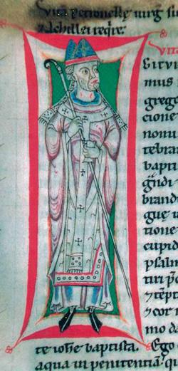 Gregor-VII.jpg