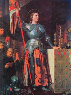 Ivana-Orleanska.jpg