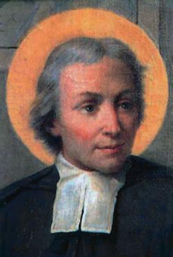 Janez-Krstnik-de-la-Salle.jpg