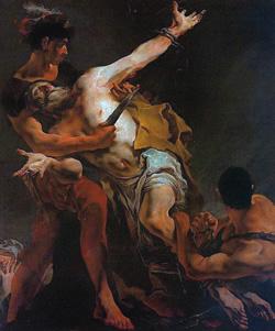 Jernej-apostol
