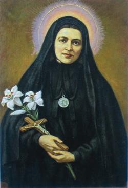Marija-Bertila.jpg
