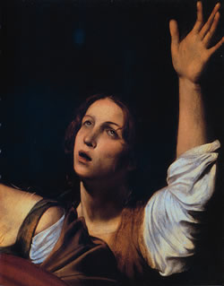 Marija-Kleopova.jpg
