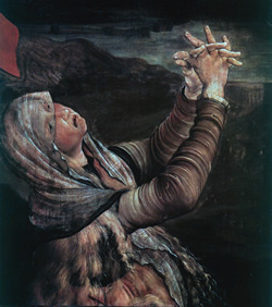 Marija-Magdalena.jpg