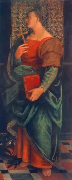 Marjeta-Margareta.jpg
