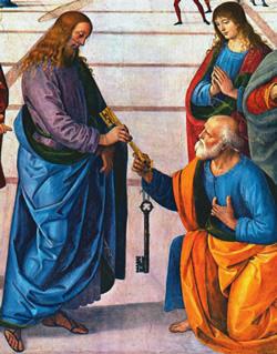 Sedez-apostola-Petra.jpg